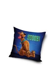 Obliečka na vankúšik Scooby Doo