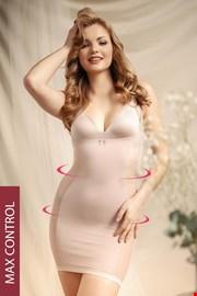 Sťahovacie šaty Style