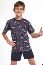 Chlapčenské pyžamo Watermelone 3