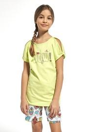 Dievčenské pyžamo Wow