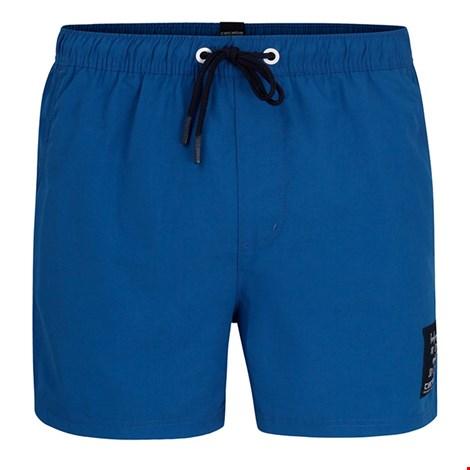 Pánske kúpacie šortky CECEBA Medi Blue