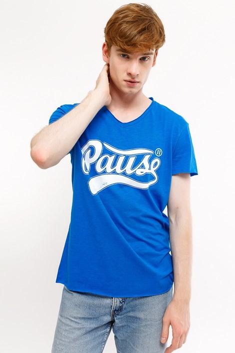 Pánske tričko MF Pause