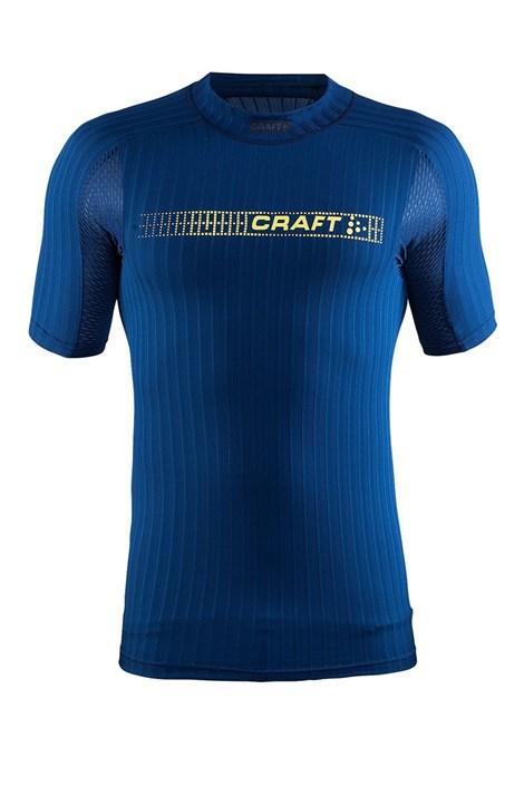 Pánske funkčné tričko Craft Active