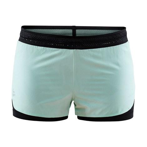 Dámske šortky CRAFT Nanoweight Shorts