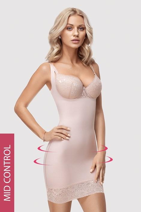 Sťahovacie šaty Estee