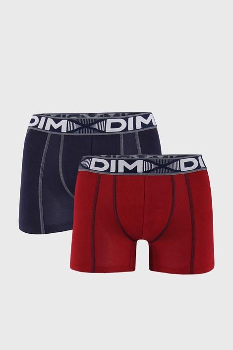 2 PACK boxeriek DIMFlex air