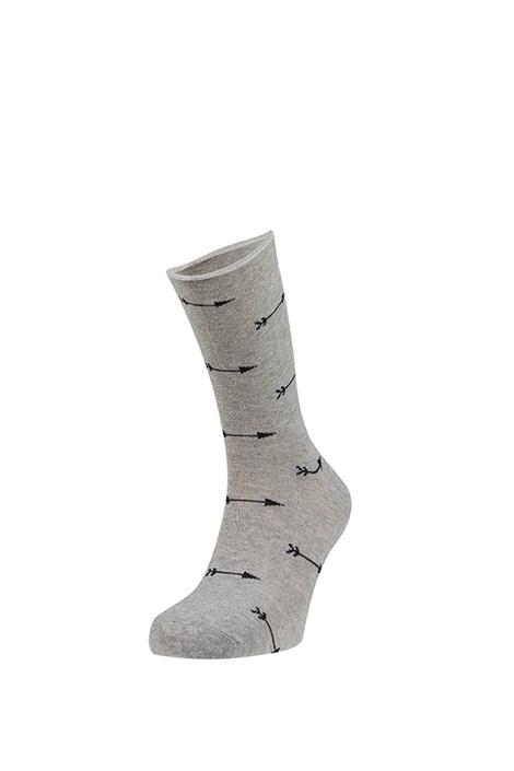 2 pack ponožiek Venus