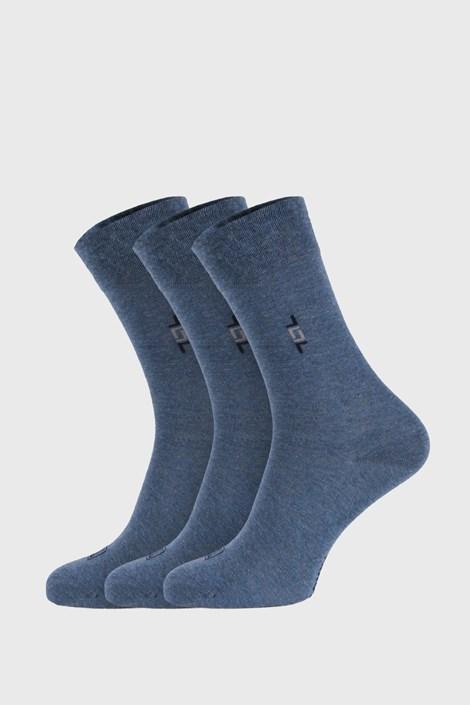 3 PACK ponožiek Despok