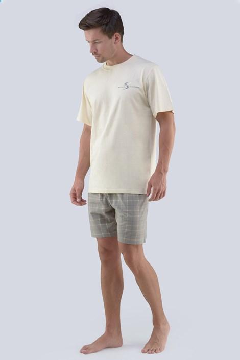 Pánske pyžamo GINO Albert