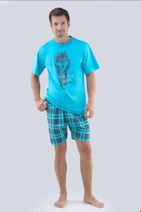 Pánske pyžamo GINO Ondrej