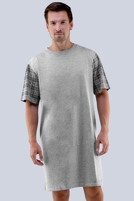 Pánska nočná košeľa GINO Felix