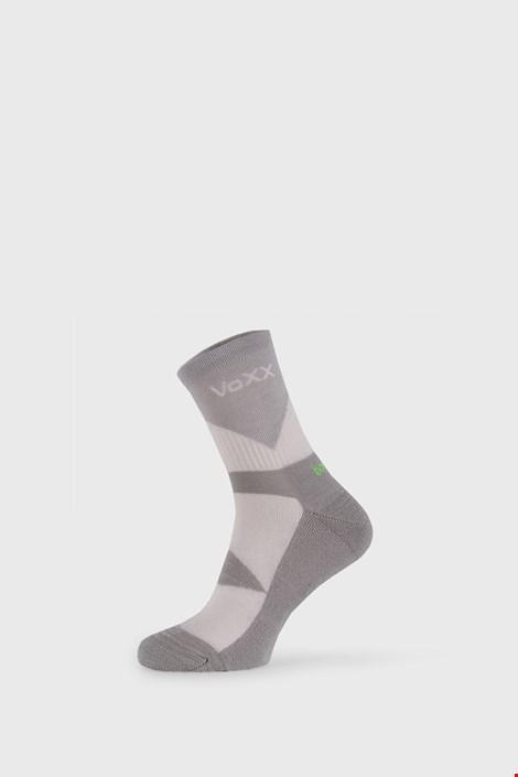 Bambusové športové ponožky Bambo