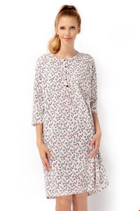 Dámska nočná košeľa Bloom
