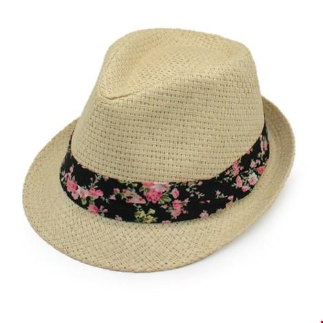 2777fe404 Dámsky letný klobúk Marion | Astratex.sk