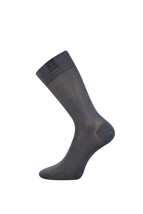 Spoločenské ponožky Destyle