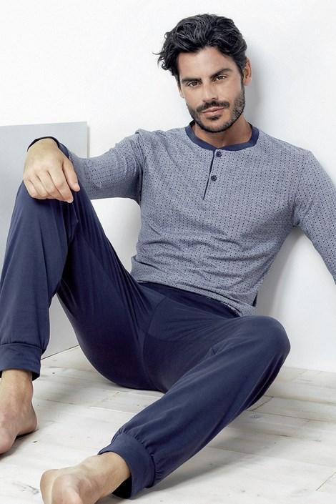 Pánske pyžamo Enrico