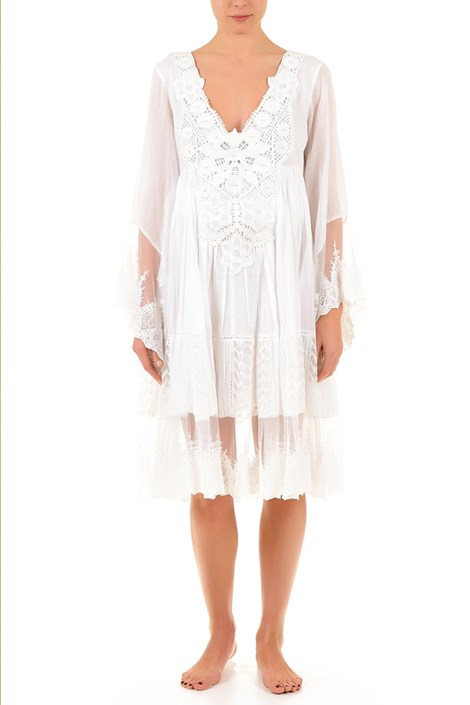 cf9a0ce3bc76 Dámske letné šaty Martha z kolekcie Iconique
