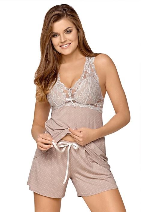 Pijama dama Joanna