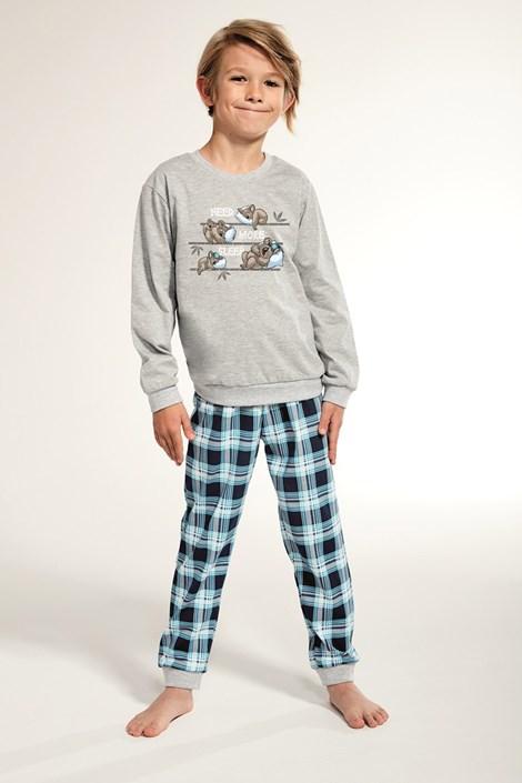 Chlapčenské pyžamo Koala