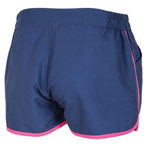 26cae3d110c8 Dámske športové šortky 4F Collie. ‹ ›
