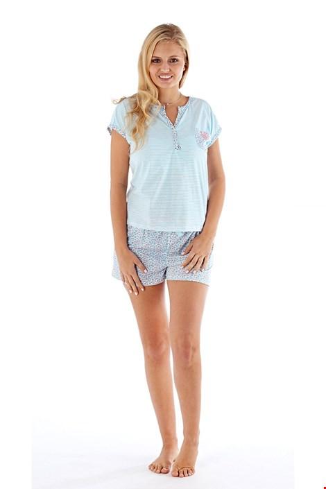 e4425455e Dámske pyžamo Floral | Astratex.sk