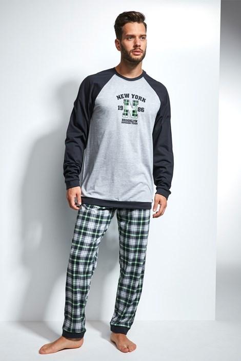 Pánske pyžamo CORNETTE New York