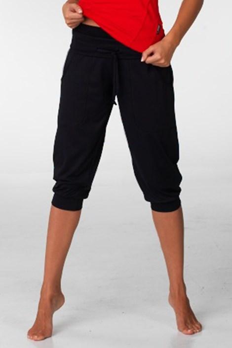 Pantalon Capri Roma