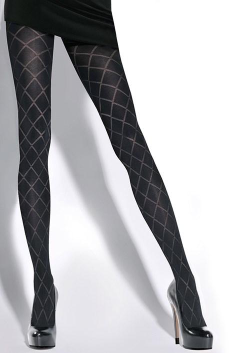 Pančuchové nohavice Savia