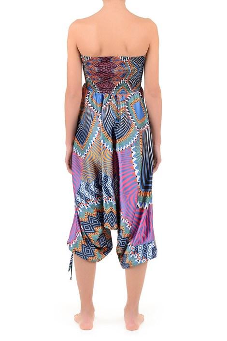 5f34f2f1a66d Dámske plážové šaty 4 v jednom Chatlette z kolekcie Vacanze. ‹ ›