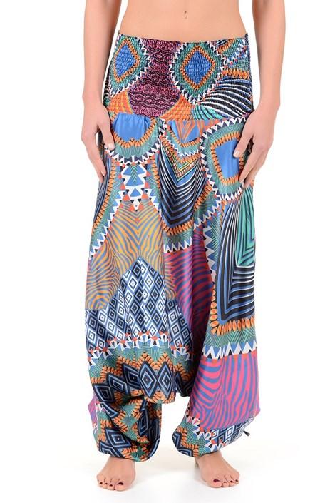 0923a11d6820 Dámske plážové šaty 4 v jednom Chatlette z kolekcie Vacanze ...