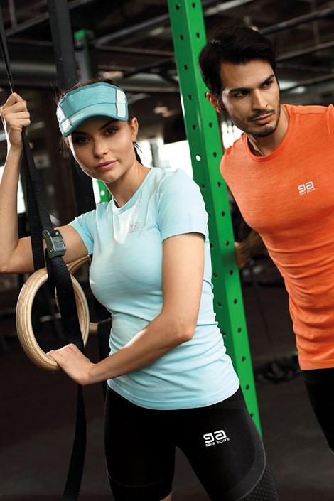 Dámske funkčné tričko Gatta Active Zori