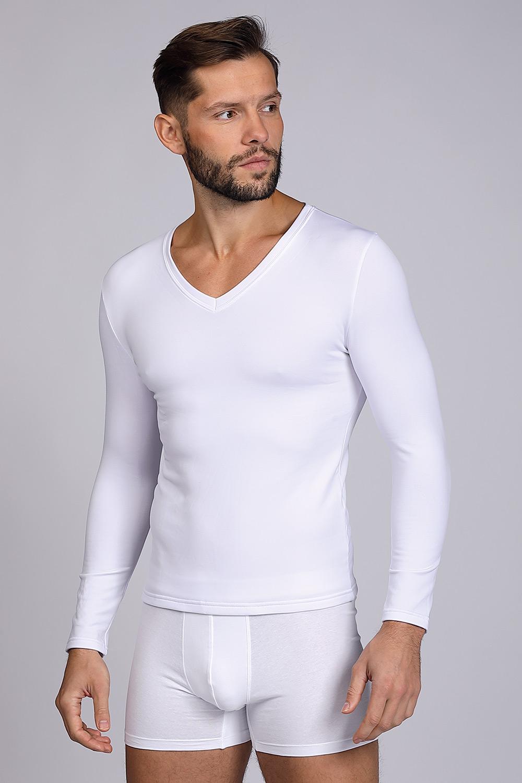 12c8ccaa6 Pánske termo tričko YSABEL MORA V | Astratex.sk