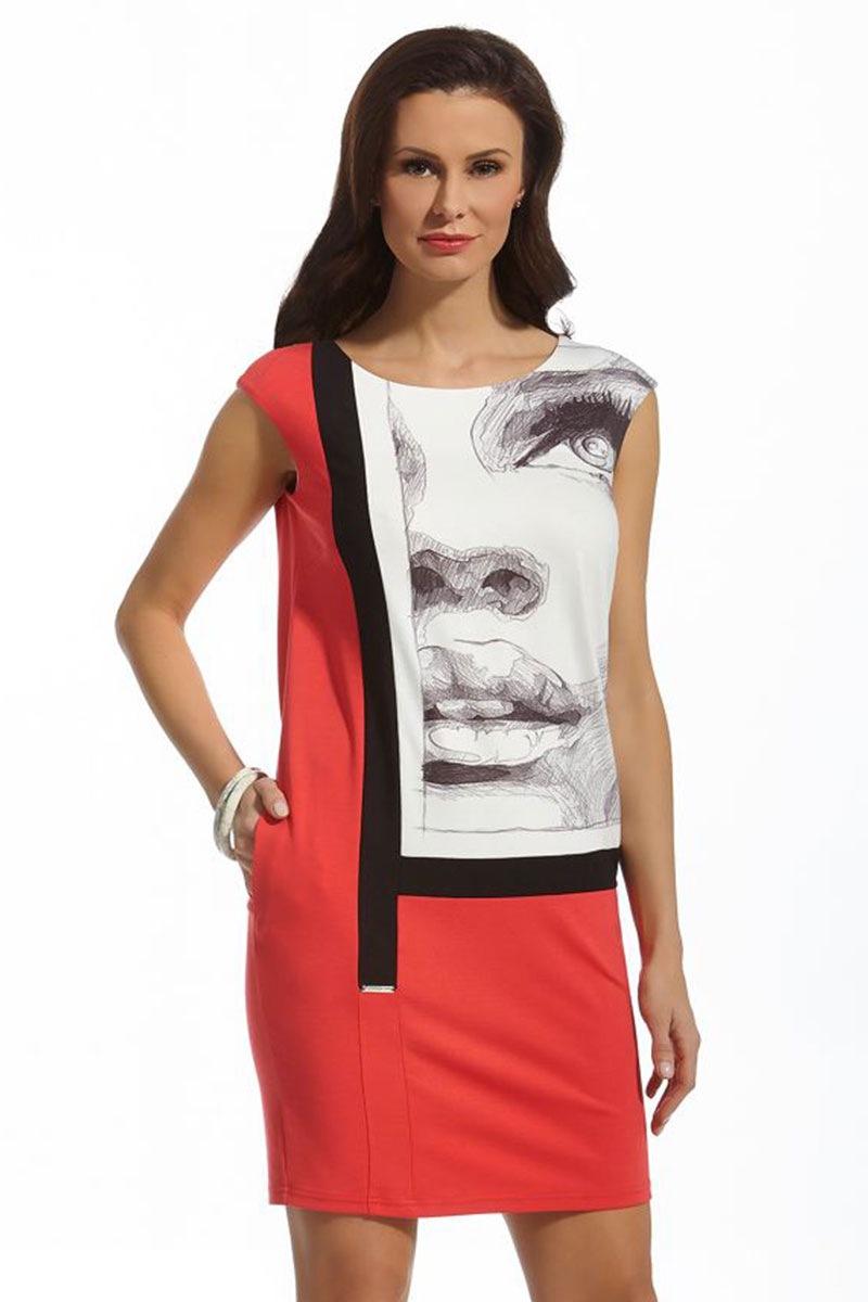 75f302a921 Dámske značkové šaty Enny 210023
