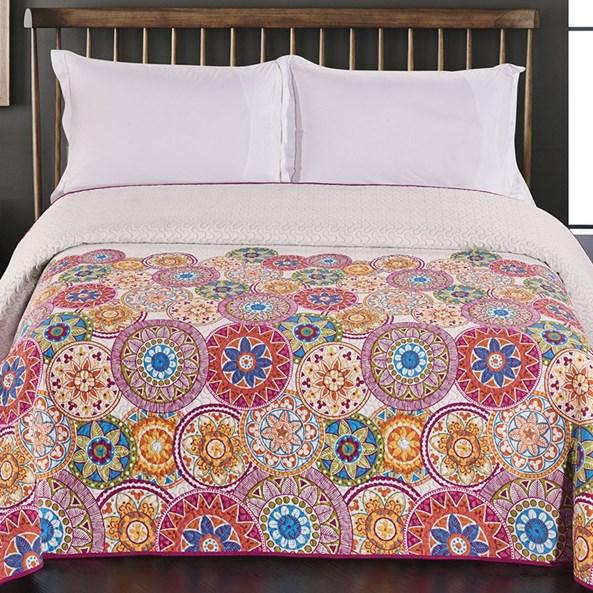 Bibi ágytakaró