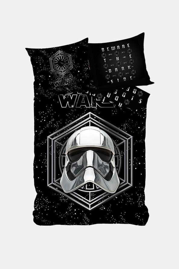 Obliečky Dark Side