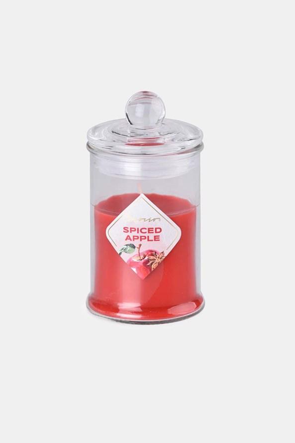 Vonná sviečka Spiced Apple väčšia