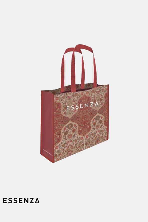 Nákupná taška Essenza Home Giulia