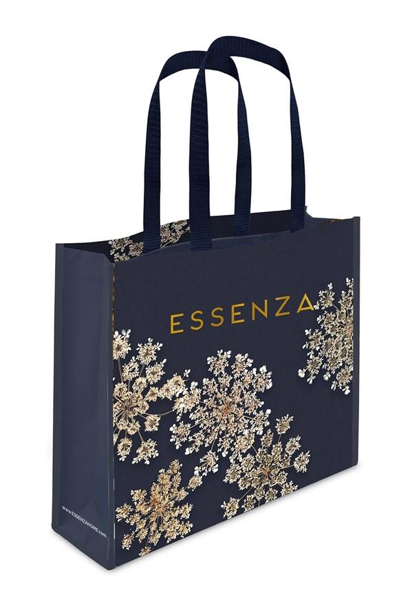 Nákupná taška Essenza Home Lauren