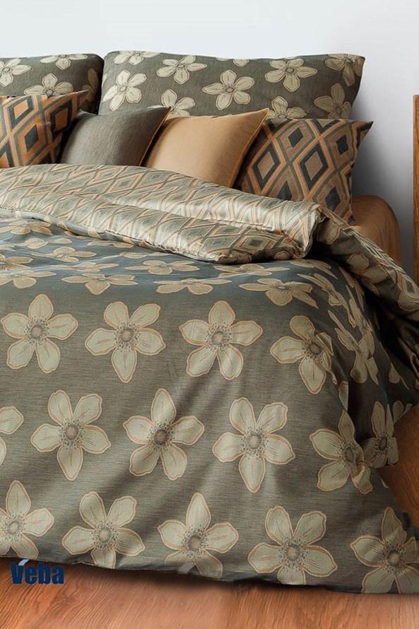 Luxusné damaskové obliečky VEBA Primavera