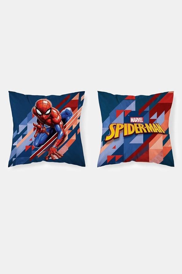 Obliečka na vankúšik SpiderMan