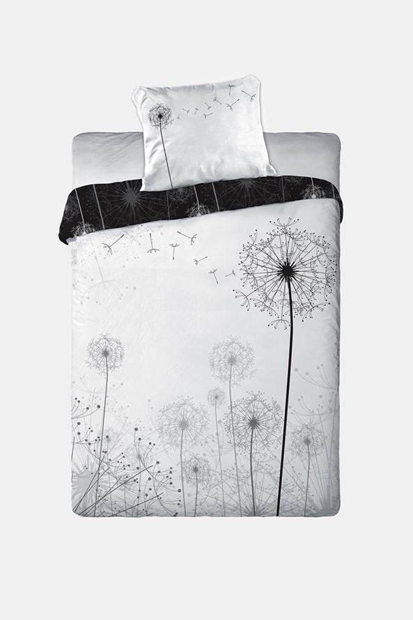 Obliečky Simple Dandelion