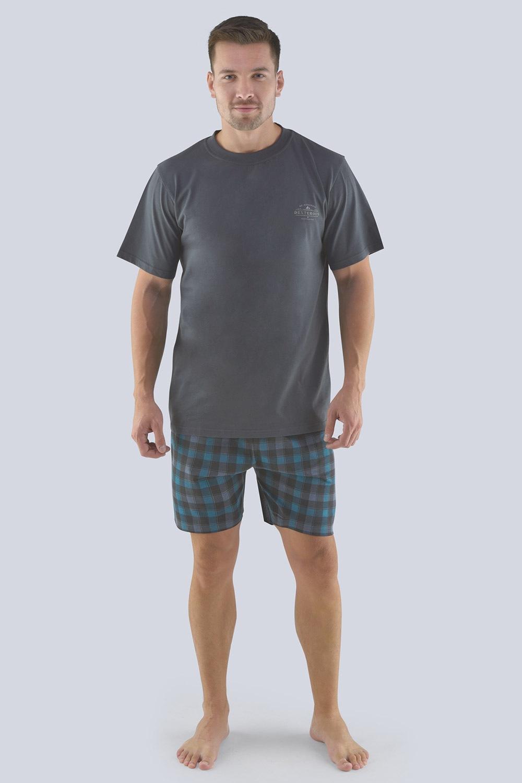 Pánske pyžamo Vilém