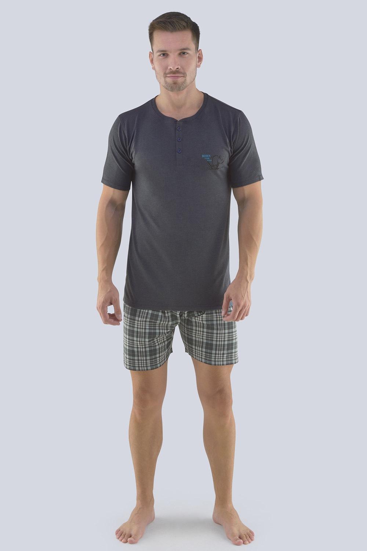 Pánske pyžamo Tomáš