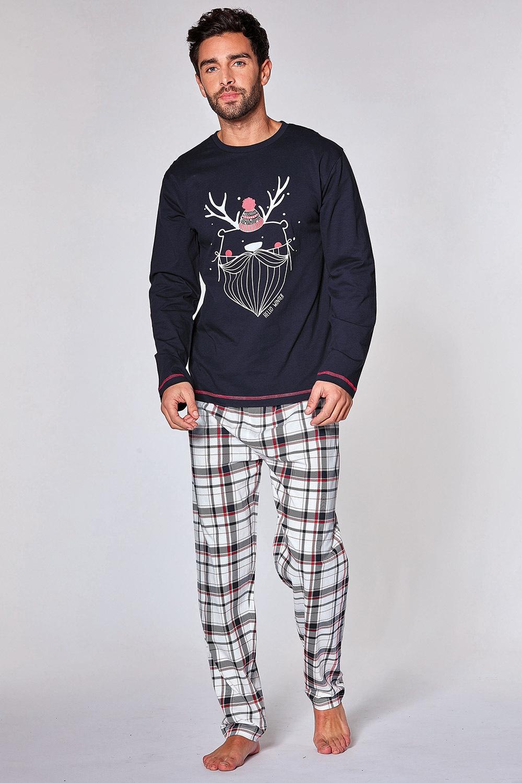Pánske pyžamo Noel