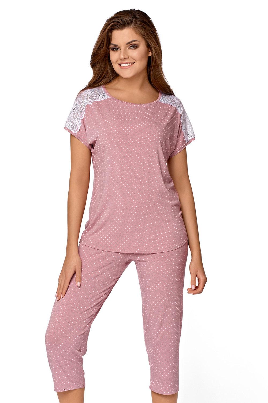 Dámske pyžamo Ana