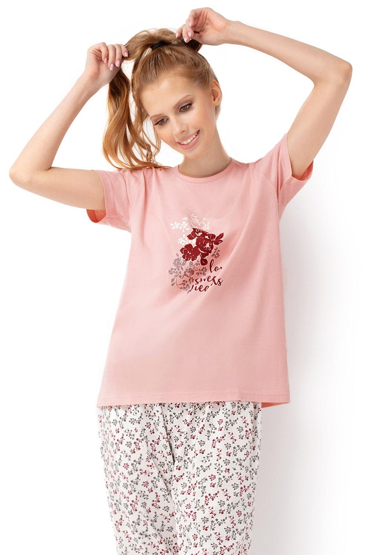 Dámske pyžamo Bloom