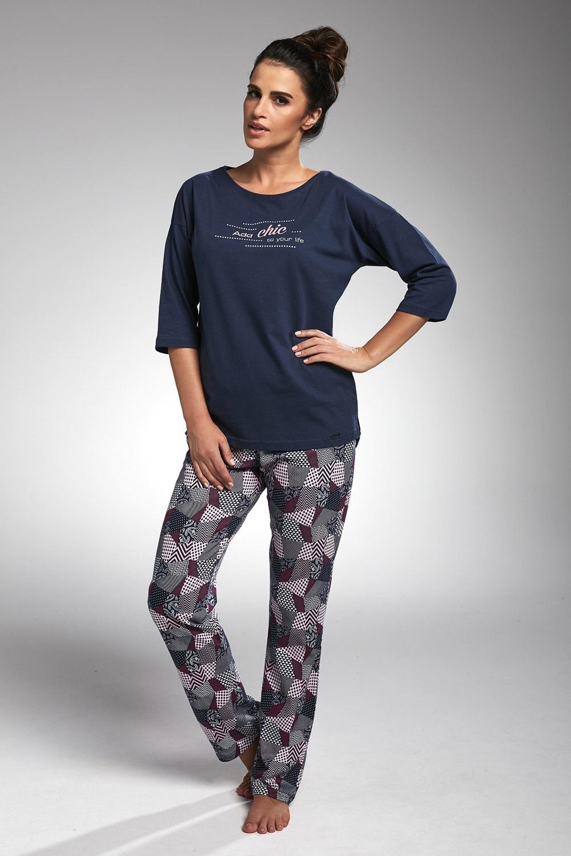 Dámske pyžamo Chic