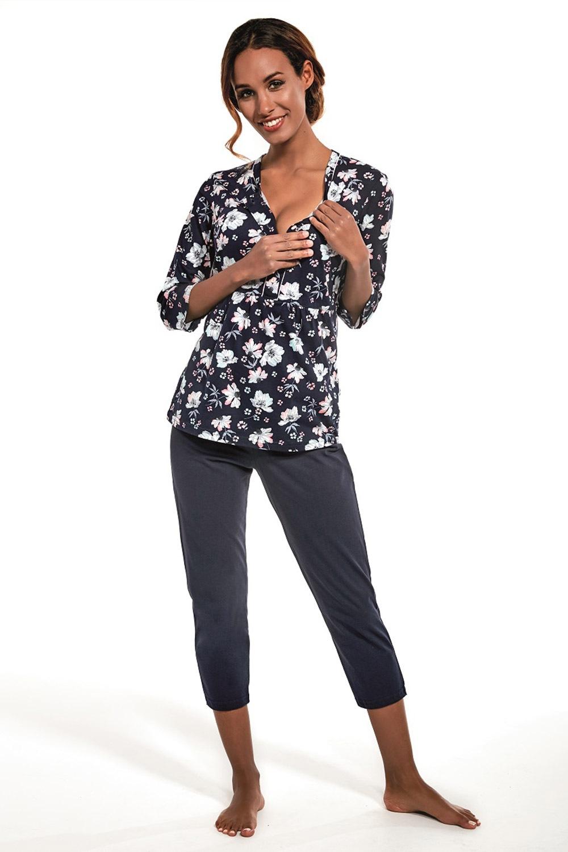 Dámske pyžamo Ellen