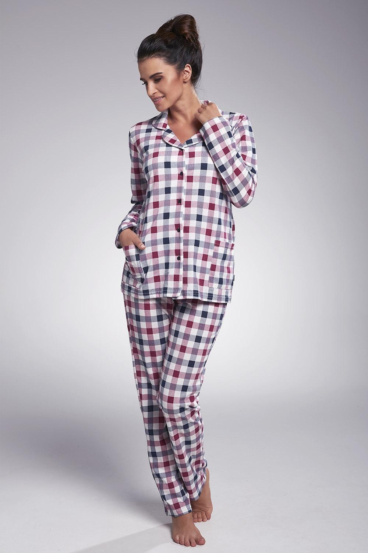 Dámske pyžamo Jenny
