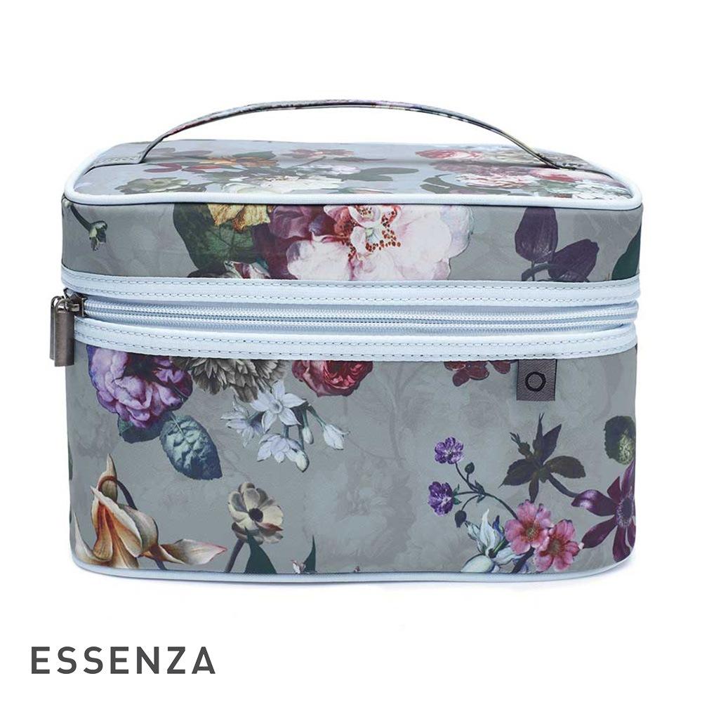 Kozmetický kufrík Essenza Kate Faded Blue